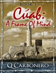 qc-cuab-ebook-2-amazonflat