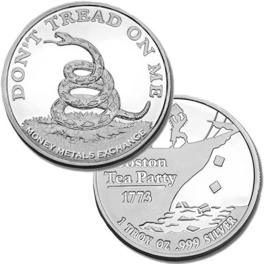 tp-silver-dollar